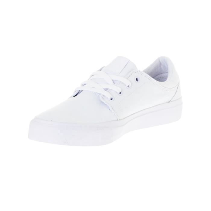 Chaussure DC Trase TX