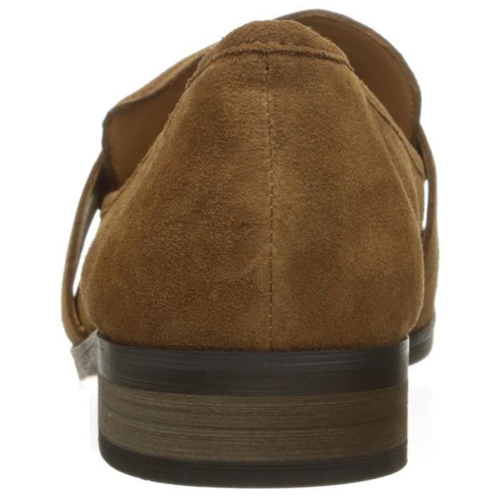 Baylor Slip-on Loafer SG6R5 Taille-38