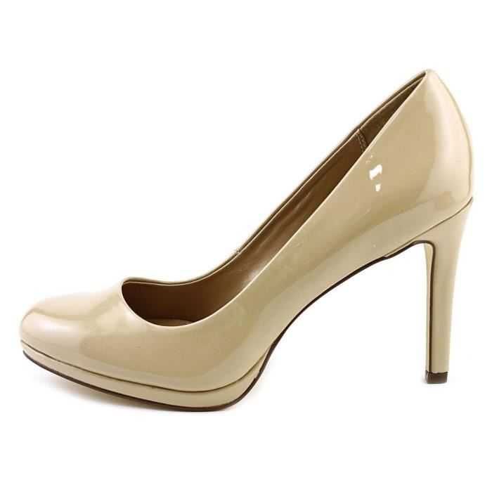 Style & Co Tmacee Synthétique Talons 7ru6jk
