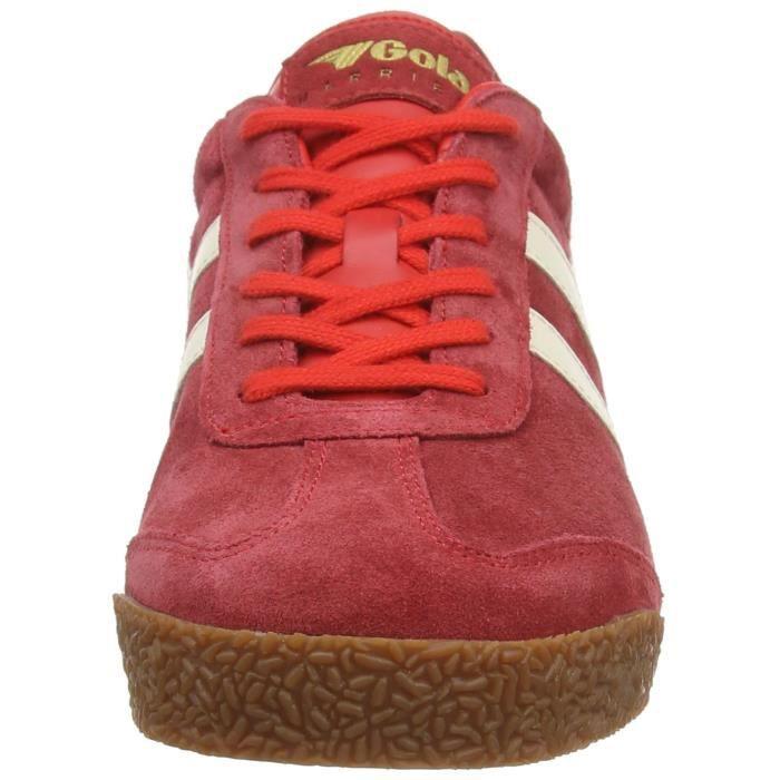 Harrier Sneaker Fashion UBK0O 42