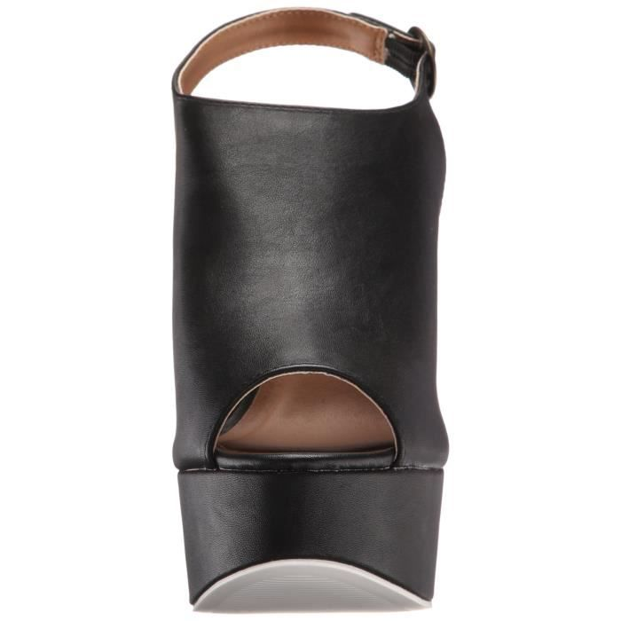 Canny-03a Mule LIV7C Taille-39