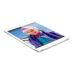 TABLETTE TACTILE APPLE IPAD mini2 64Go WI-FI ARGENT tablette