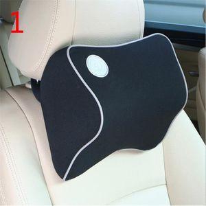 APPUI-TÊTE Appuie-tête de voiture Support de dossier de siège