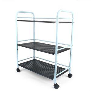 chariot de cuisine sur roulettes achat vente chariot de cuisine sur roulettes pas cher. Black Bedroom Furniture Sets. Home Design Ideas