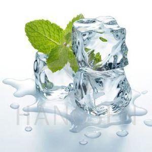LIQUIDE ELIQUIDE MENTHE SUPER GLACIALE 6mg 50 ml