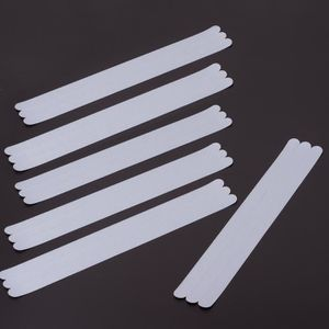 ANTI-DÉRAPANT BAIN 18 Sticker bande anti-glissement sécurité baignoir