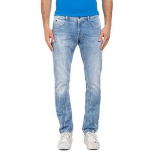 2f8cdce1a8 vetements-homme-jeans-energie-saxon-trousers.jpg