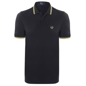Vente Pas Cdiscount Cher Perry Achat Polo Fred 0wv8nmN