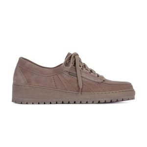 7111faf68f8 Chaussure mephisto - Achat   Vente pas cher