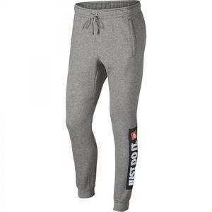 Pantalon Pas Vente Achat Cher Jogging Nike k0OnwP