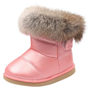 873788341408a Chaussures Bébé Fille - Achat   Vente Chaussures Bébé Fille pas cher ...