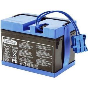 ACCESSOIRE VEHICULE PEG PEREGO Batterie 12V-12Ah