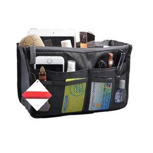 4c74f1a96c ORGANISEUR DE SAC UMIWE Organiseur de sac à main Rangement maquillag