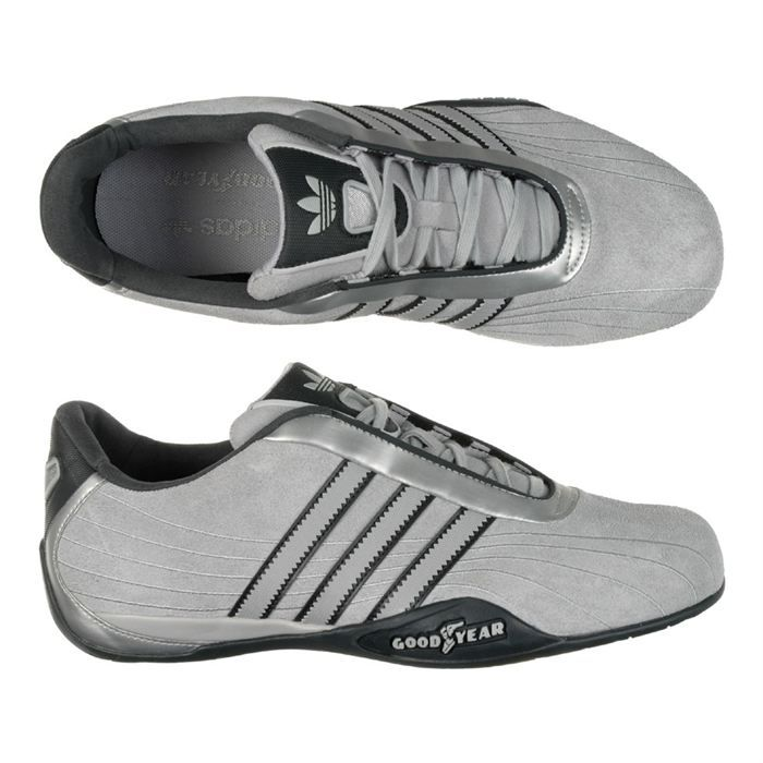 adidas goodyear chaussures homme