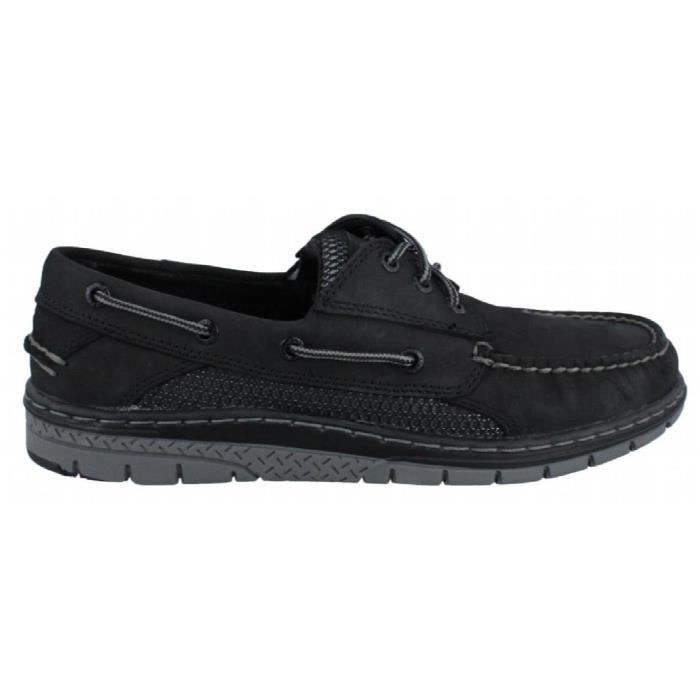 Sperry Top-Sider marlins Ultralite Chaussures bateau JNN84 Taille-40 1-2