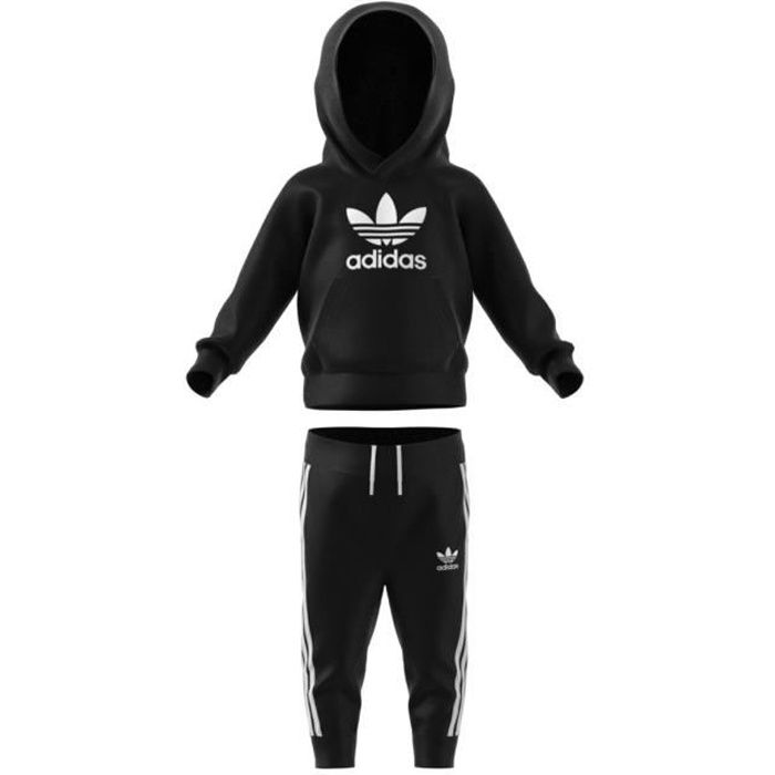 b9c474c6bb520 Jogging bebe adidas - Achat   Vente pas cher