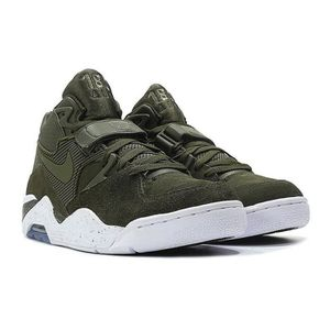Nike Chaussures Air Force 180 Chaussures Nike wp1qE8c