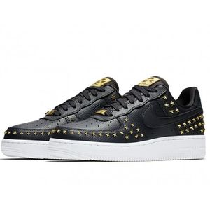 buy online 014a2 5d273 basket nike baskets wmns air force 1