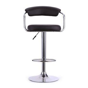 tabouret ergonomique achat vente tabouret ergonomique pas cher cdiscount. Black Bedroom Furniture Sets. Home Design Ideas