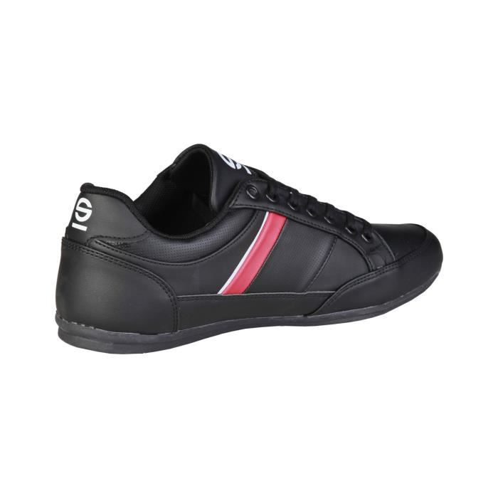 Sneakers homme Sparco - ZOLDER (45)