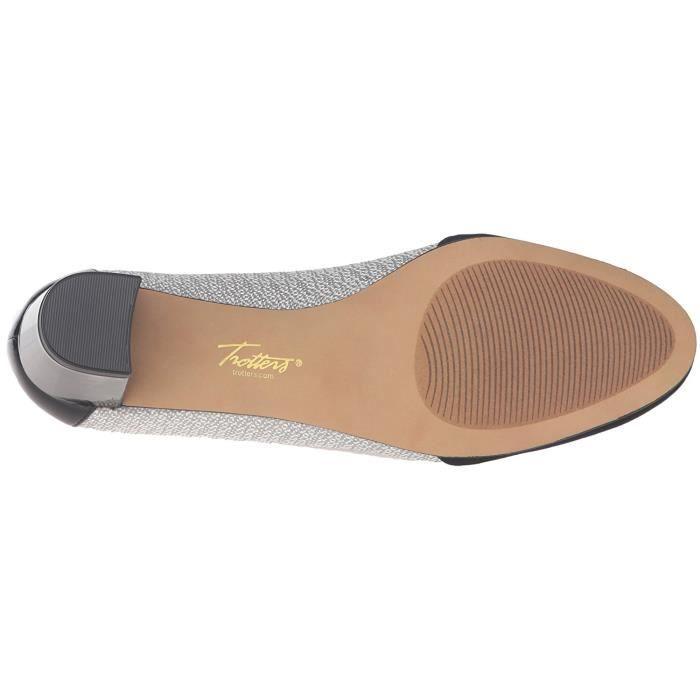 Femmes Trotters Chaussures À Talons
