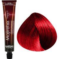 COLORATION L'Oréal Professionnel Coloration Mix Mix Rouge , 5