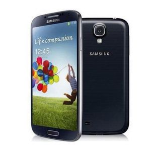 SMARTPHONE SAMSUNG Galaxy S4 5'' FHD Exynos 5410 2GB+16GB WCD