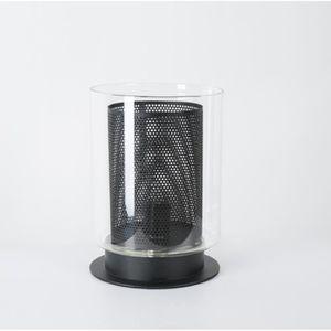 lampe poser tactile achat vente lampe poser. Black Bedroom Furniture Sets. Home Design Ideas