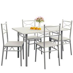 Table manger achat vente table manger pas cher - But table de cuisine et chaises ...