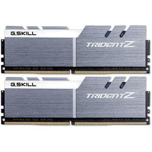 MÉMOIRE RAM GSKILL Mémoire PC Trident Z - 16Go - Kit de 2 x 8G