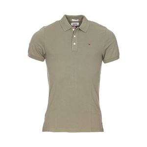 Polo Tommy jeans homme - Achat   Vente Polo Tommy jeans Homme pas ... 47293710385f