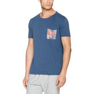 b277050e85859 Jeans Tommy hilfiger homme - Achat   Vente Jeans Tommy hilfiger ...