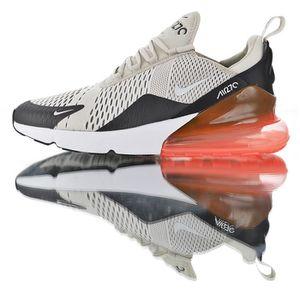100% authentic a12c8 42865 BASKET Nike Baskets Air Max 270 Chaussures de Course homm