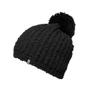 BONNET - CAGOULE Bonnet O Neill Ac Bundle Up - Black Out 7d042cef060