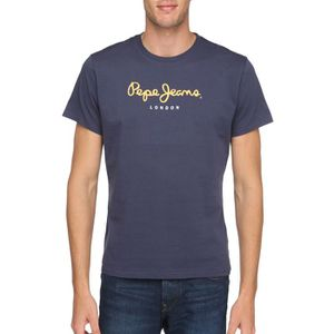 T-SHIRT PEPE JEANS T-Shirt Homme