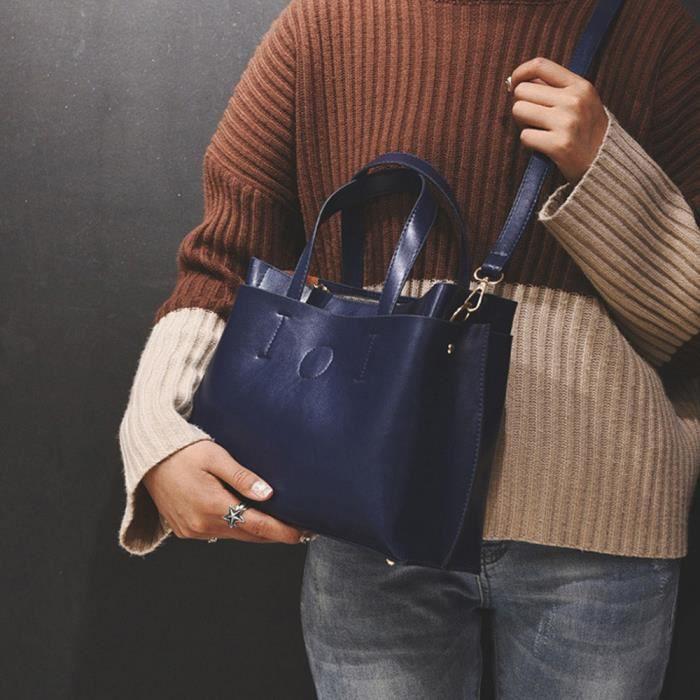 Mode Sac Féminine Téléphone De Bleumode Besace Bandoulière À UUqgrxPw