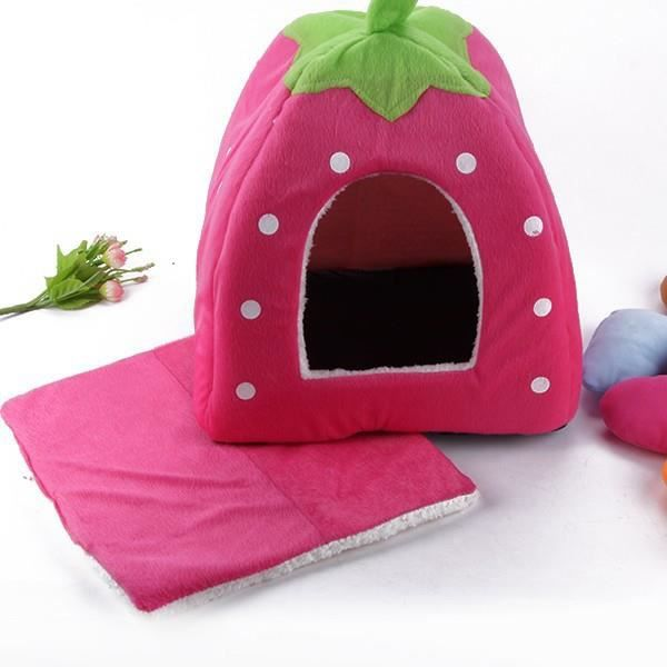 niche rose pour chien achat vente niche rose pour chien pas cher cdiscount. Black Bedroom Furniture Sets. Home Design Ideas
