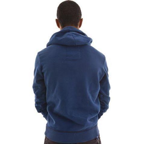 Achat Sw Tar Sweatshirt Vente G Raw Weat Hooded Key Bleu 5qawn0X