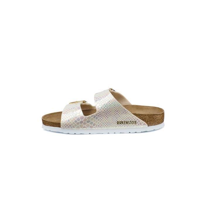 Sandale Birkenstock Arizona - BK057623