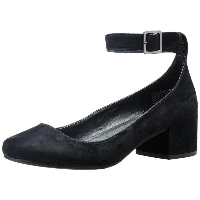 Femmes Steve Madden Chaussures À Talons
