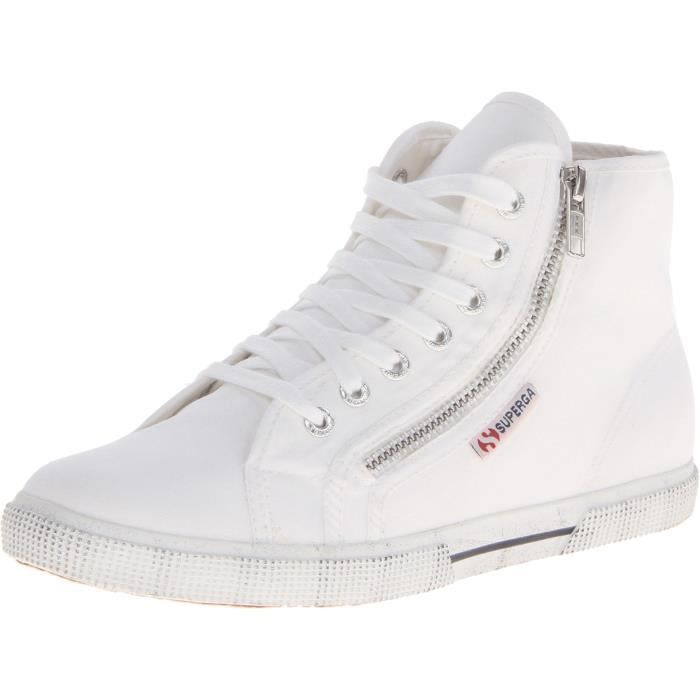 2224 Cotdu Fashion Sneaker TKOHW Taille-41