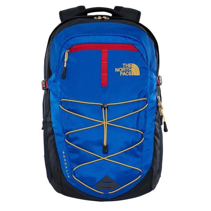 7b9450d240 Sacs à dos et bagages Daypacks The North Face Borealis - Prix pas ...
