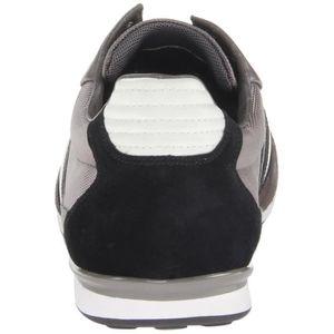 Patron Akeen Noir 50247604 Baskets Hugo CbFcx