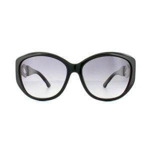 ... LUNETTES DE SOLEIL Spy Ski Snow Goggles Platoon Noir Bronze avec Miro  ... c4e5c5bd581e