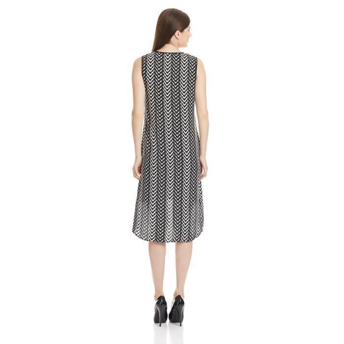 robe une ligne de femmes FVVSZ Taille-36