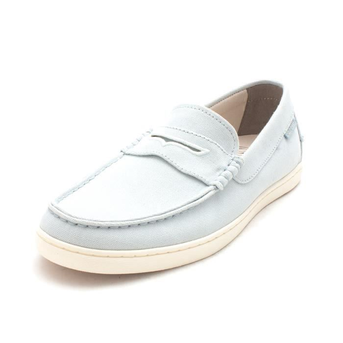 Chaussures Hommes Cole Federigosam Haan Loafer RAwfzqYSw
