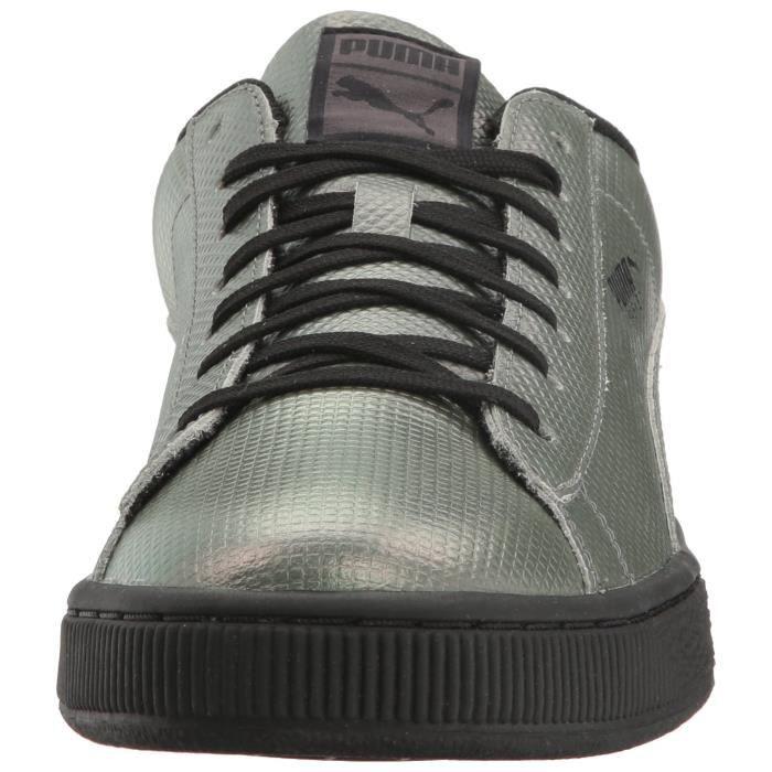 Puma Panier classique Holographic Sneaker Mode WT4DW Taille-47