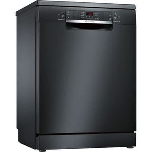 Lave-Vaisselle 60cm SMS46JB17E