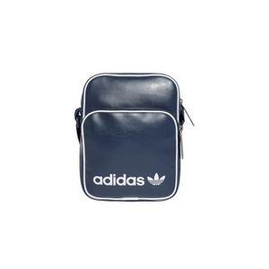 SAC DE SPORT Sac de sport Adidas Mini Bag Vin Tmini