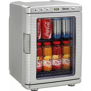 BUFFET RÉFRIGÉRÉ  Réfrigérateur Compact Cool II